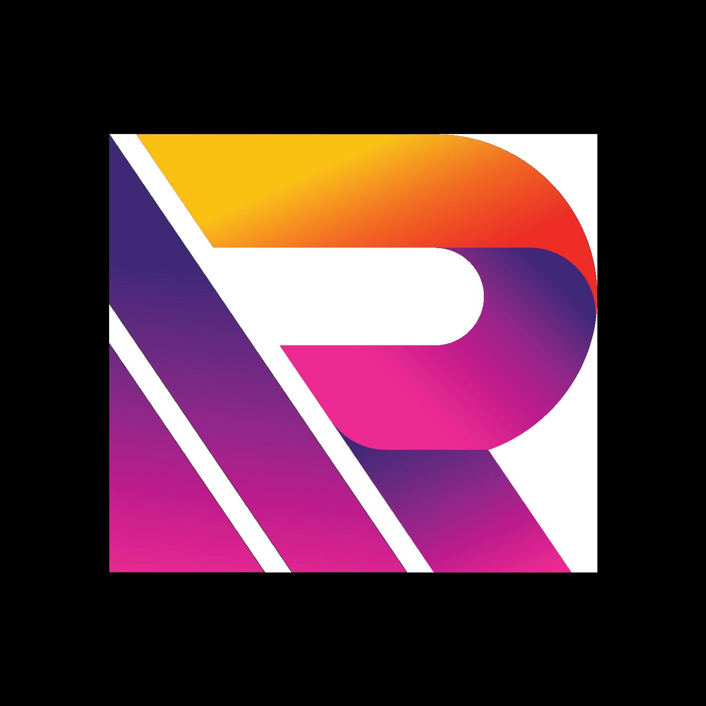 Rijpstra Marketing Solutions